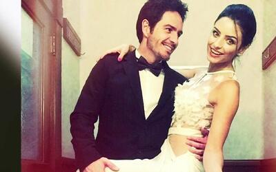 Muchos aprovecharon la boda de la hija de Eugenio Derbez para hacer dinero