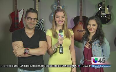 """""""No manches, Frida"""": un estreno lleno de diversión"""