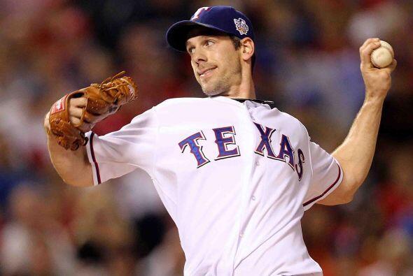 En 2010, Lee jugó en Seattle y Texas, logrando vender franelas a montone...