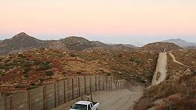 EU debe replantearse estrategia de seguridad fronteriza, según informe 2...