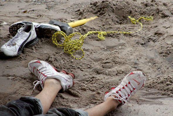 La vida en Ciudad Juárez ya no es la misma. La violencia, la muerte y la...