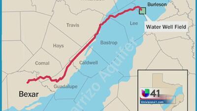 Concejo aprueba el inicio del proyecto Vista Ridge