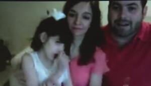 Piden canabbis medicinal para su hija en México