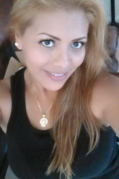 @hz_tere: #YoSoyTona treintaicientona 37años y no me avergüenzo de decir...