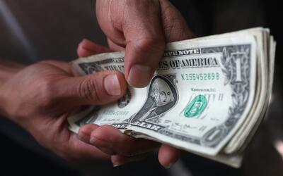 Contabilizar todos los gastos puede ayudarle a no gastar de manera innec...