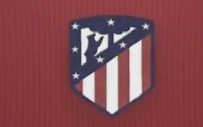 El Atlético de Madrid renueva todo: además del estadio presentó nuevo es...