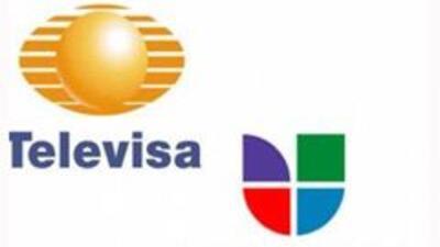 Univision Televisa