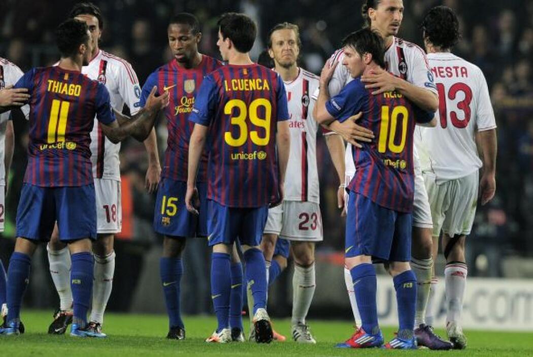 El conjunto de Massimiliano Allegri superó sin pena ni gloria la fase de...