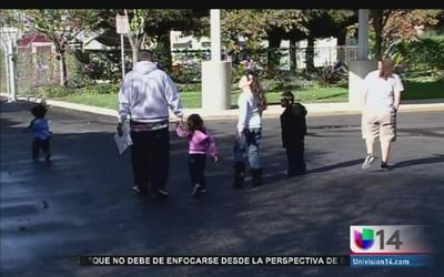 Posible cierre de guardería de San José preocupa a familias de bajos rec...