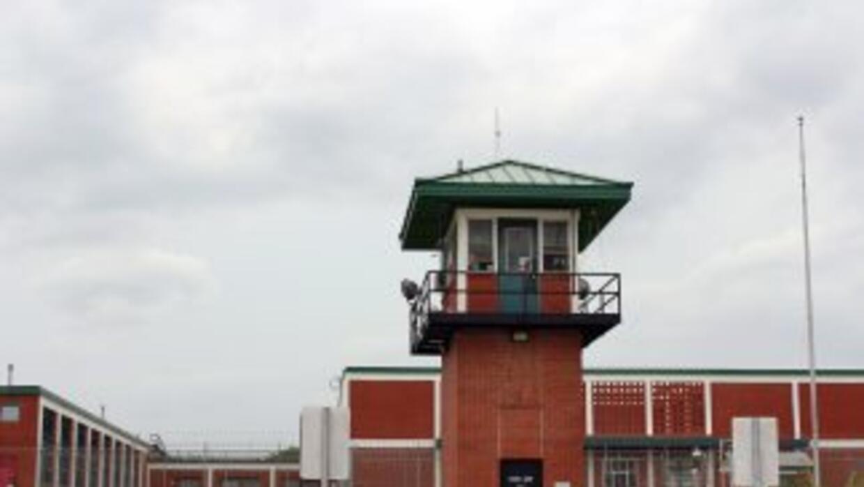 Un reporte de asociaciones civiles señala que el aislamiento resulta cos...