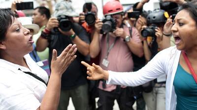 Analista dice que es muy difícil ser candidato independiente en México