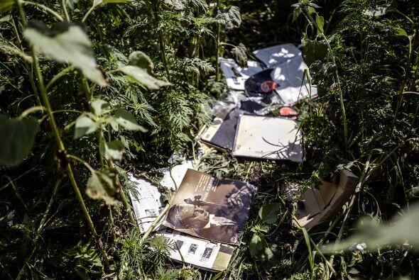 Aquí algunas fotografías y portadas de discos que pertenecía a alguna de...
