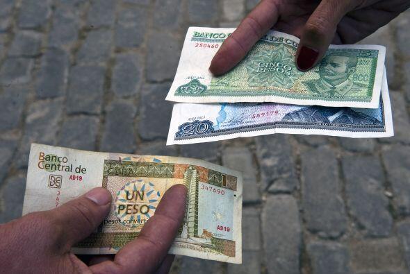 """Regueiro indicó que el impacto económico de los llamados """"cuentapropista..."""