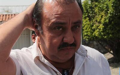 Ambrosio Soto