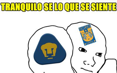 El equipo de Pumas perdió en penales con Independiente del Valle y se ll...