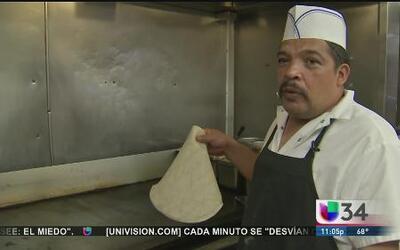 Indocumentados aportan miles de millones a CA