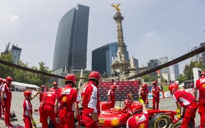 Esteban Gutiérrez-Ferrari