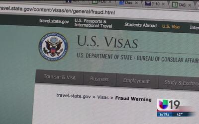 Casos reales de la migra: ¿vale la pena registrar a mis hijos a DACA en...