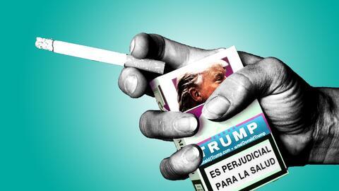 Primarias Republicanas trump_perjudicial_salud.jpg