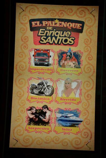 Estas son algunas de las características de todos los latinos y por supu...