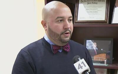 Tras muerte de dos bebés en El Bronx, político hispano propone medidas d...