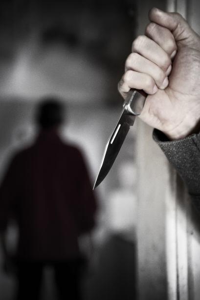 Lo que habita en su mente criminal nos deja un escalofrío despu&e...