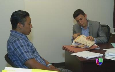 NY ofrecerá abogados para casos de deportación
