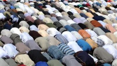 El mundo musulmán será el centro del discurso que el presidente Obama br...