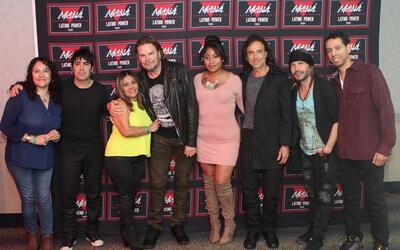 Latino Mix 93.5 & 103.1 FM Inicio IMG_1366.jpg