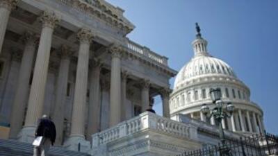 La Cámara baja ya había aprobado una enmienda similar en 1995, pero qued...