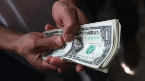 El costo financiero y moral de una deportación