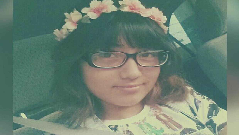 Revelan detalles sobre el asesinato de la adolescente Adriana Coronado e...