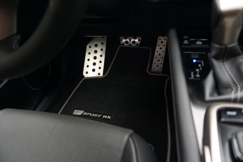 Probamos la nueva Lexus RX 2016 DSC01897.jpg