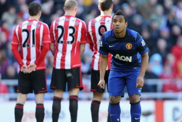 Sin Champions y con la Liga embolsillada, Manchester United pondr&aacute...