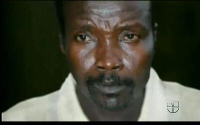 El gobierno de Uganda respondió a la campaña contra Kony