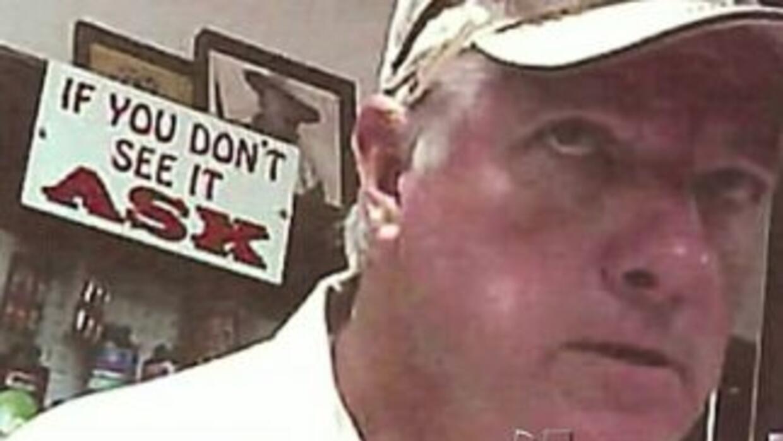Según documentos judiciales, un padre de la familia alentaba a los narco...