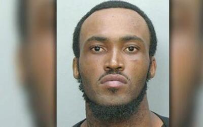 Identifican a la víctima del caníbal de Miami y la droga que consumió el...