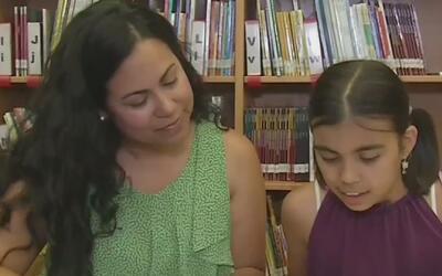 Ser bilingüe mejora los resultados académicos