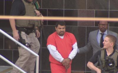 Fue sentenciado un hombre residente de Magnolia, acusado de traslado de...