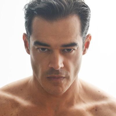 ¡Vive el gran final de 'Lo Imperdonable' por Univision y Uvideos! w31nBX...