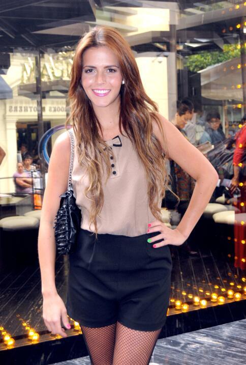 La novia de José Eduardo Derbez es súper fan de Victoria Ruffo ADYCA11.jpg