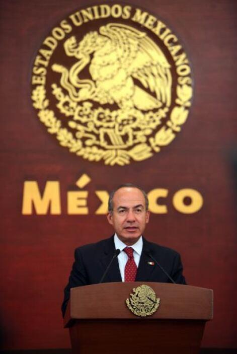 """""""Vamos a perseverar hasta convertir a Ciudad Juárez, hasta restituirle e..."""