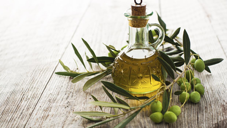 Entérate de algunos productos de belleza disponibles a base de este óleo.