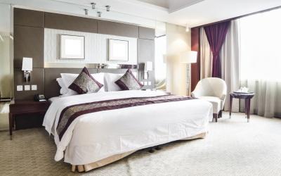 ¡Logra el dormitorio de tus sueños!
