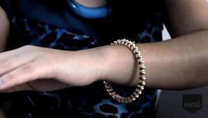 Haz de tus pulseras un accesorio muy personal