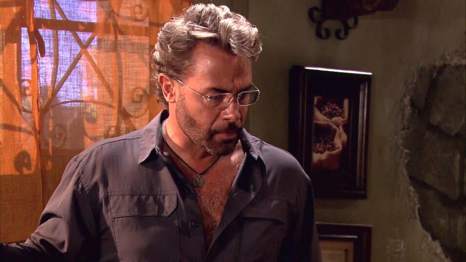 ¡Vive el gran final de 'Lo Imperdonable' por Univision y Uvideos! 8FF042...