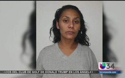 Acusan a madre de explotación sexual de su hijo de seis años