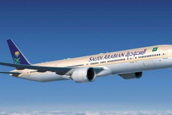 27- SAUDIA de Arabia Saudita suma según las estadísticas 660 fallecidos...
