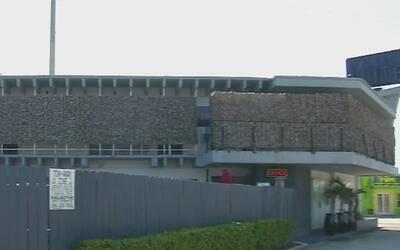 Autoridades investigan la muerte de un hombre en un motel de Hialeah