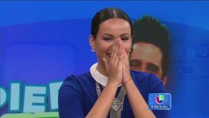 Sofía bajó de peso y recibió tremendo premio